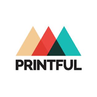 Printful.png