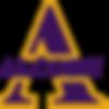 2752863_mktg_logo.png