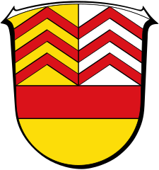225px-Wappen_Bad_Vilbel.svg.png