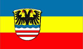 Wetterau flag.png