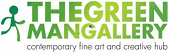 Green Man Gallery 50.png