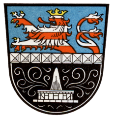230px-Wappen_Bad-Nauheim.png