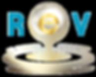 rev-sucitra-logo-web-2020.png