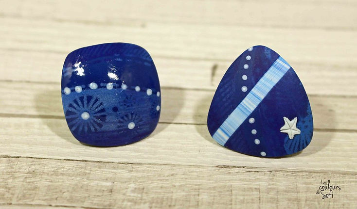 boucles or Bleues.jpg