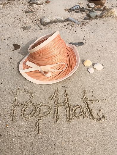 Pop'Hat-card-72dpi.png