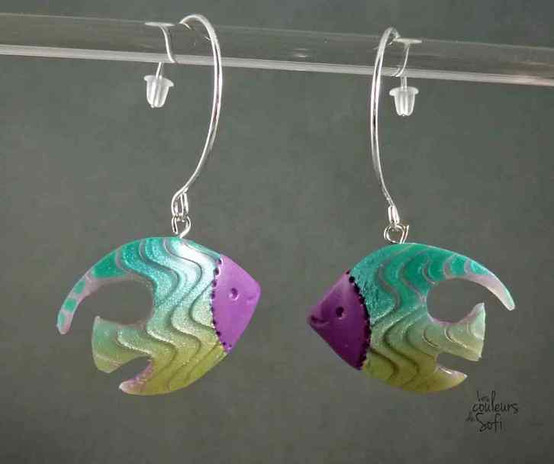 Boucle Oreilles poissons.jpg