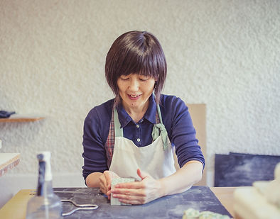Yuko-Portrait.jpg