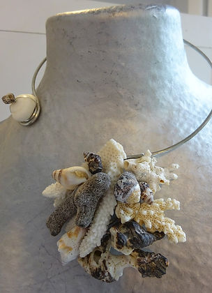 bijoux epop1.jpg