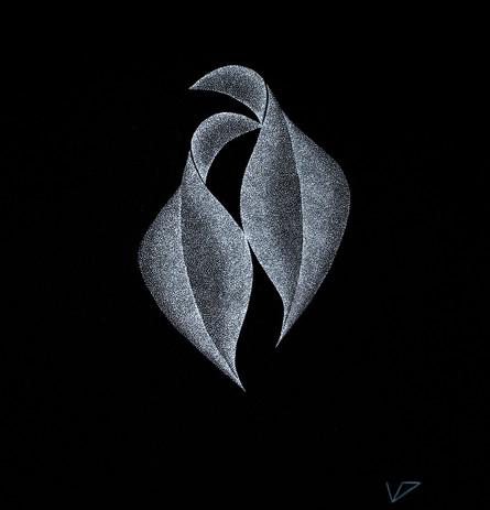 02-encre-dessin-pointillisme-noir-et-bla