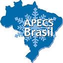 logo_APECS_Brasil.jpeg