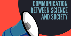 The effects of the lack of communication between science and society