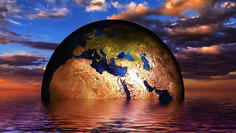 Mudanças Climáticas ou Aquecimento Global?