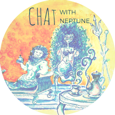 Chat with Neptune 02.png