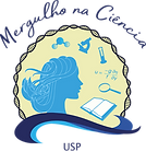 Logo_mergulho_oficial.png