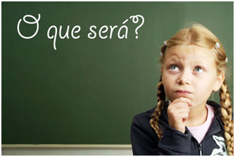 Você conhece algum cientista brasileiro?