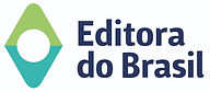 Editora do Brasil.jpeg