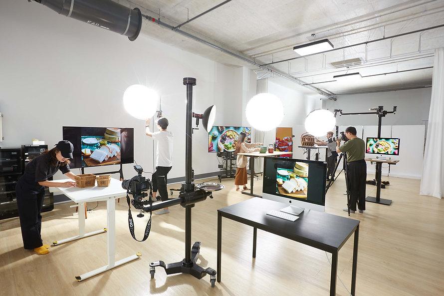 Studio 2 production area 8633.jpg