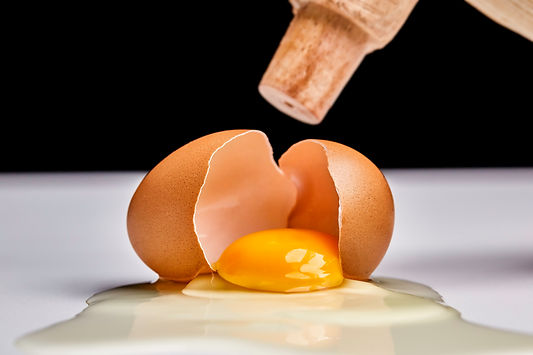 Cracked Egg.jpg