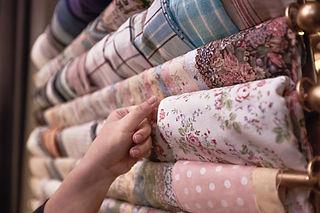 Studio 1 cloth reck.5168.jpg