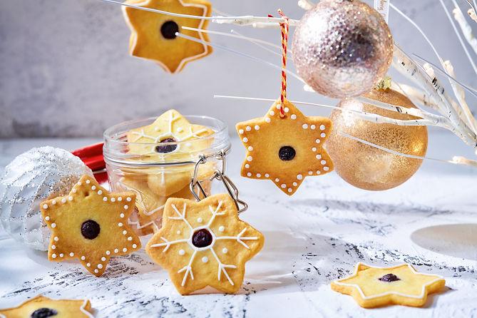 FP XMAS. Christmas Cookies.jpg