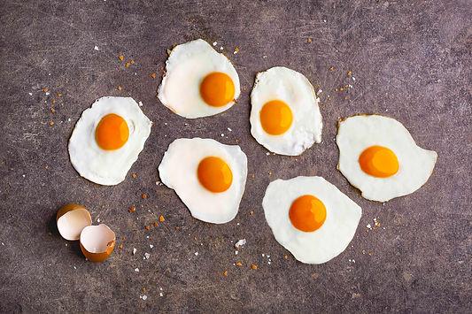 Fried Egg (edited).jpg