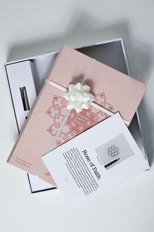 Rose of Faith Ramadhan Gift Set
