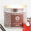 Thumbnail: Incense Luxury Scented Candle