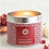 Thumbnail: Pomegrenate Luxury Scented Candle