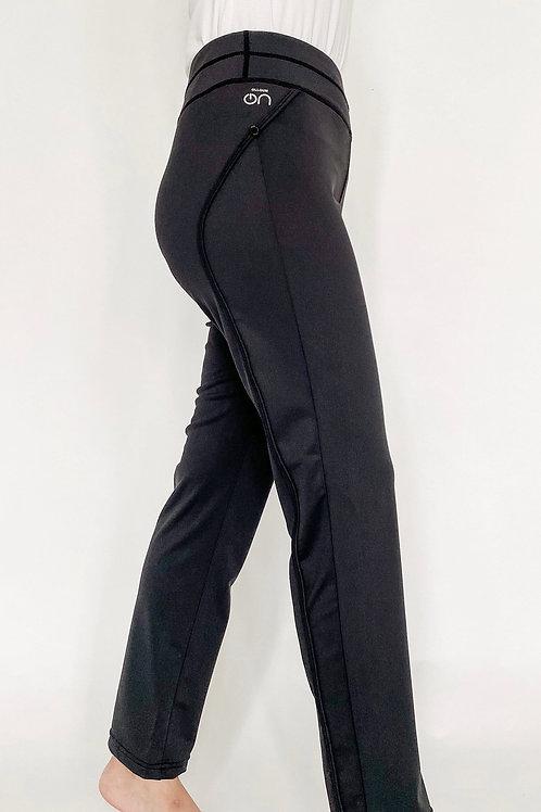 Swimwear Pants (Stingray)