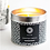 Thumbnail: Arabian Musk Luxury Scented Candle