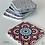 Thumbnail: Al Qarawiyyin Coaster
