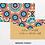 Thumbnail: Lifetiles of Morocco Full Volume (Set of 60)