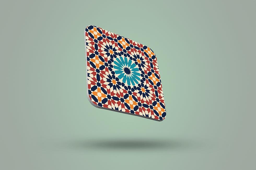 Design1_side.png