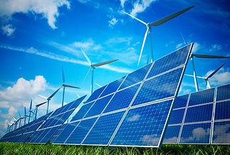 energia solar, fotovoltaica brasilia,df
