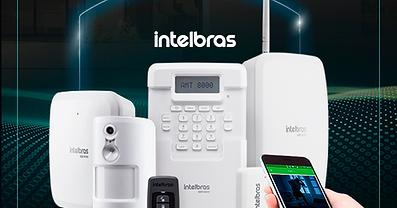 instalação, manutenção, empresa, alarme seguranca eletronica brasilia df