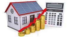 BRASIL-VIVE-MOMENTO-IDEAL-PARA-INVESTIR-EM-ENERGIA-SOLAR.jpg