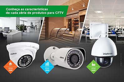 instalação, manutenção, empresa, cftv seguranca eletronica brasilia df
