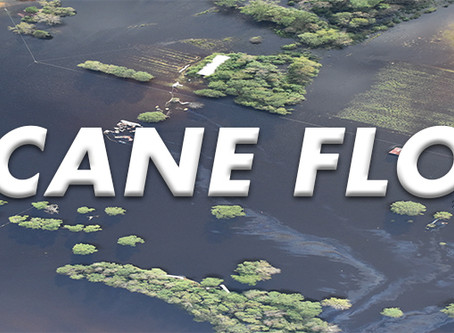 AATI & Hurricane Florence