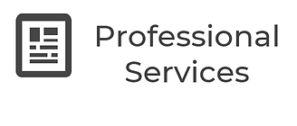 Professional Services.png