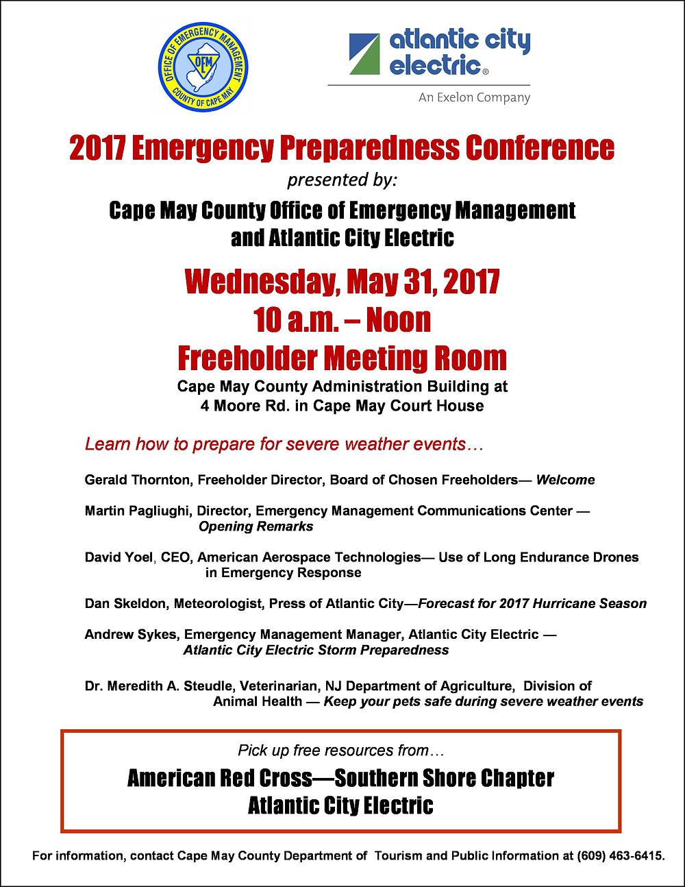 OEM Flyer - 2017 Conference-page-0.jpg