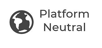 Platform Neutral.png
