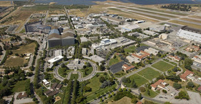 American Aerospace® Announces  Opening of Office in Silicon Valley