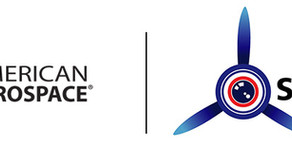 American Aerospace Technologies, Inc. to acquire Sky Scape Industries, LLC