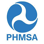 PHMSA.jpg