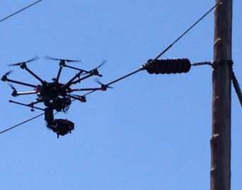 A_Drone.JPG