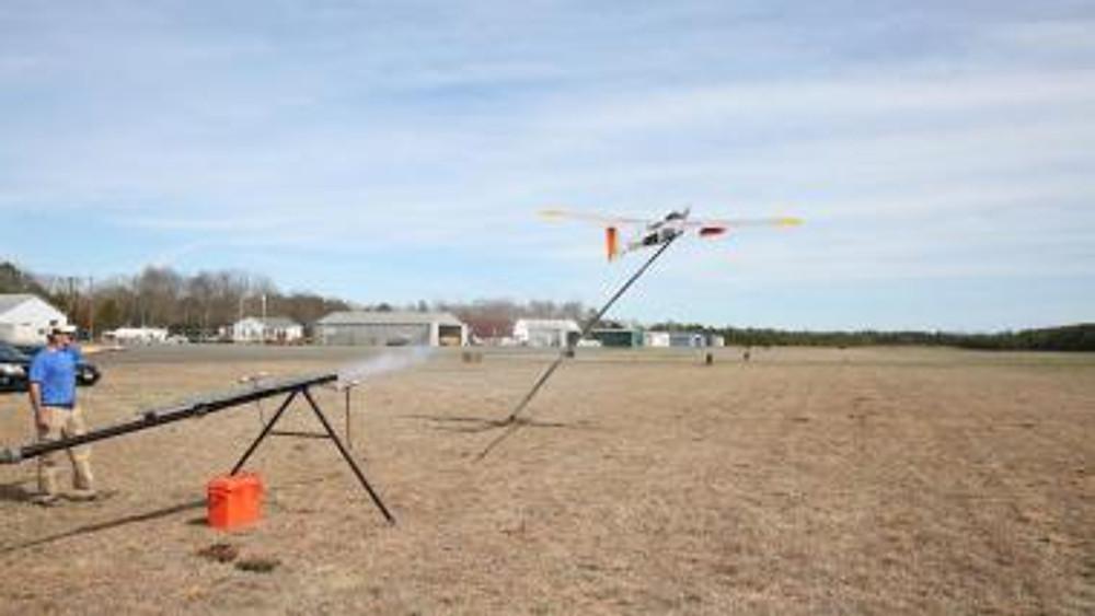 Drone-Test_1280x720