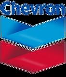 chevron-ff6c8c4aa9f11fcd6691f3ff2f2807e8