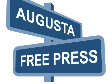 Augusta Free Press | Farmville, VA Operation