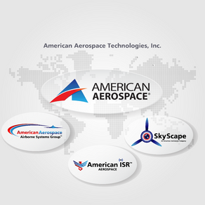 American Aerospace Announces Operating Structure following BVLOS UAS Acquisition