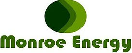 MONROE ENERGY.jpg